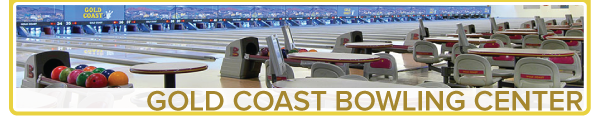 Gold Coast Bowling